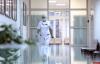 Исследование выявило самые дефицитные профессии в России