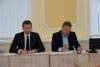 Комитет по туризму Псковской городской Думы заслушали итоги XXIX Международных Ганзейских дней