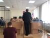 В Псковском городском суде начался допрос свидетелей по делу бывшего вице-губернатора Кузнецова