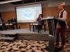 Роль вуза в развитии национальной системы квалификаций презентовала эксперт ПсковГУ на московской конференции по HR