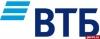 ВТБ улучшит условия по накопительному счету «Копилка»