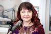 Ульяна Михайлова о «тайнах следствия», главных проблемах бюджетников и возможной подоплеке обсуждения «четырехдневки»