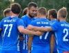 «Псков-747» победил «Коломну» в матче первенства России по футболу