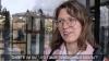 ПЛН-ТВ: Как псковичи следят за будущей пенсией?