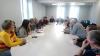 Сити-менеджер Пскова: Нужно стремиться к тому, чтобы жильцы сами устанавливали температуру в доме