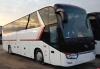Коллектив ГППО «Псковпассажиравтотранс» обратился к губернатору в связи с изъятием автобусов