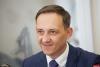 Просто, но недешево - Сергей Грахов рассказал о возможности регулирования температуры в псковских квартирах