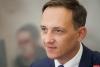 Ситуация достаточно тяжелая - власти Псковской области рассказали о долгах в сфере ЖКХ