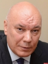 Путин уволил главу ФСИН Геннадия Корниенко