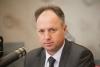 Андрей Козлов: Следующий год по урожайности будет для Псковской области не хуже этого