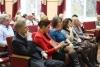 Проблемы оплаты труда, кадрового дефицитаобсудили в Псковском облсовпрофе активисты профсоюза работников здравоохранения