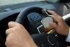 В Псковской области поймали двух водителей в нетрезвом виде