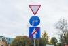 Новое место в Пскове, где можно расстаться с правами