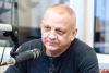 Творческий вечер Николая Рассадина состоится 25 октября в Пскове