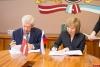 ПсковГУ и Рижский технический университет будут сотрудничать в научной и образовательной сферах
