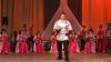 Благотворительные концерты ансамбля «Сказ» пройдут в Псковской области