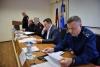 В УМВД Пскова отметили снижение краж, грабежей и разбоев. ФОТО