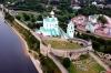 Лев Шлосберг просит проверить законность введения платы за право проведения экскурсий в Псковском кремле