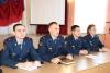 В Псковском филиале Академии ФСИН России развивают институт кураторства