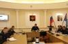 Псковская академии ФСИН готовится к участию в международном пенитенциарном форуме «Преступление, наказание, исправление»