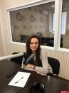 Елизавета Барышникова: Псковская областная филармония начала зарабатывать