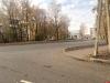 «Совсем другой вид»: Основные ремонтные работы на улице Юбилейной завершены
