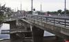 В Пскове на предремонтное обследование Ольгинского моста потратят 1,5 млн рублей