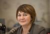 Бюджет Псковского района на плановую трехлетку будет иметь социальную направленность