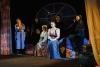 В Псковском театре кукол прошла премьера сказки-фантазии «Питер Пэн». ФОТО