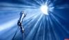 Вокальный коллектив «Конфетти» поучаствует в финальном концерте псковского фестиваля «Кукарача»