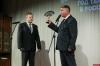 Псков принял эстафету Всероссийского театрального марафона от Санкт-Петербурга