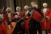 В Пскове выступит легендарный Кубанский казачий хор