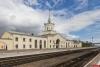 Город Дно вошел в число населенных пунктов России с самым веселым названием