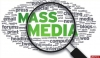 Псковские медиа: Рейтинг доверия СМИ