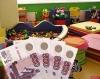 В Псковской области в 2020 году изменится размер компенсации за детский сад для родителей