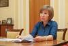 ПсковГУ станет модельной площадкой по реализации магистерских программ для историков