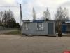 Автостанция в поселке Старый Изборск будет сохранена