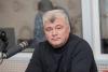 Директор псковского «СпецТрансКома» озвучил оптимальный вариант раздельного сбора отходов