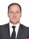 Единороссы дадут оценку действий своего однопартийца Дмитрия Сопотова, оскорбившего полицейского