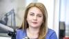 Главой города Пскова избрана Елена Полонская