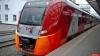 Приобрести билеты на ночные поезда «Ласточка» из Петербурга в Псков можно по акции