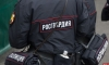Управление Росгвардии по Псковской области производит отбор граждан на военную службу по контракту