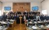 Первой организации межпарламентского сотрудничества в России исполнилось 25 лет