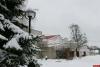 Псковичей приглашают на отдых в санаторий «Янтарный берег»