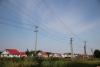 Услугой «ТП под ключ» в Псковской области воспользовались уже более 450 заявителей