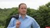«Единая Россия» приостановила полномочия секретаря Печорского отделения партии Сопотова