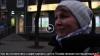 ПЛН-ТВ: Нужен ли псковичам пешеходный центр города?
