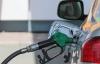 В Минпромторге сообщили, что недолив топлива на заправках превышает норму в два-три раза