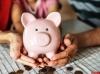 Как оптимизировать семейный бюджет?
