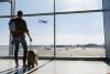 Эксперты назвали самые опасные страны для туристов в 2020 году